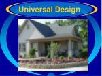 universal design3