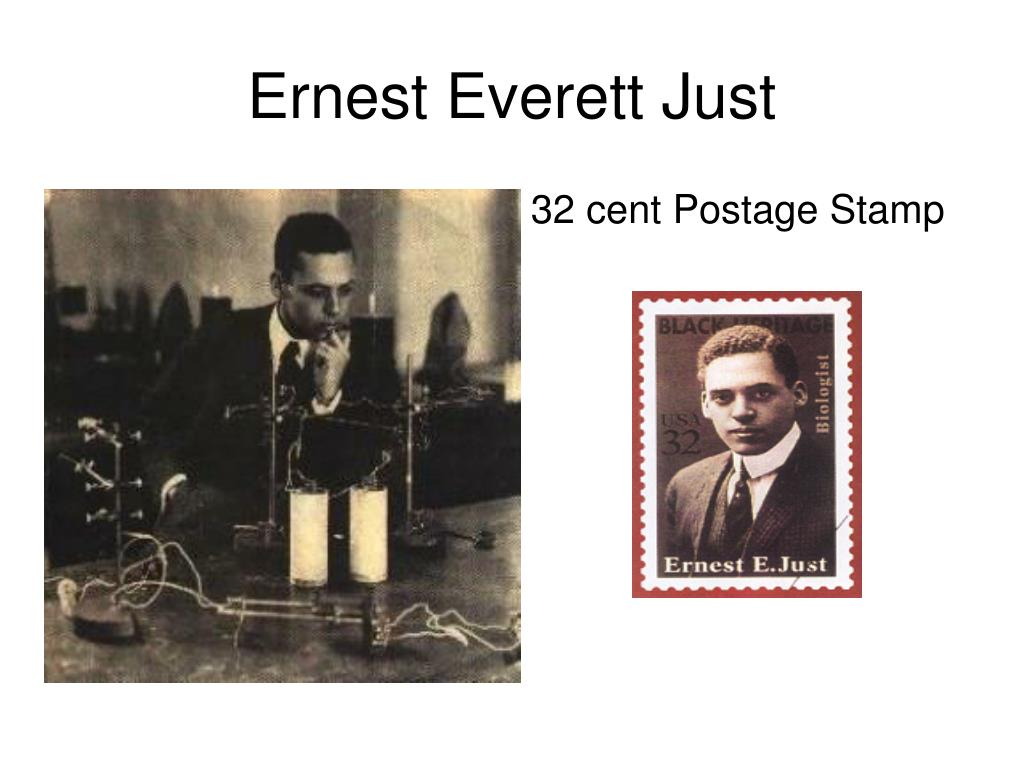 32 cent Postage Stamp