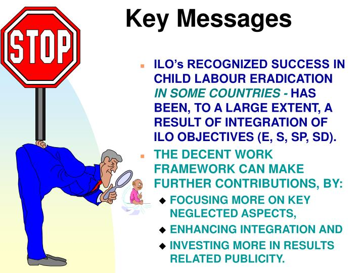 Key messages l.jpg