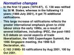 normative changes6