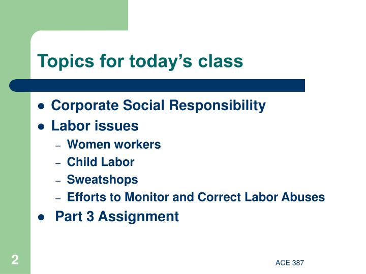 Topics for today s class l.jpg