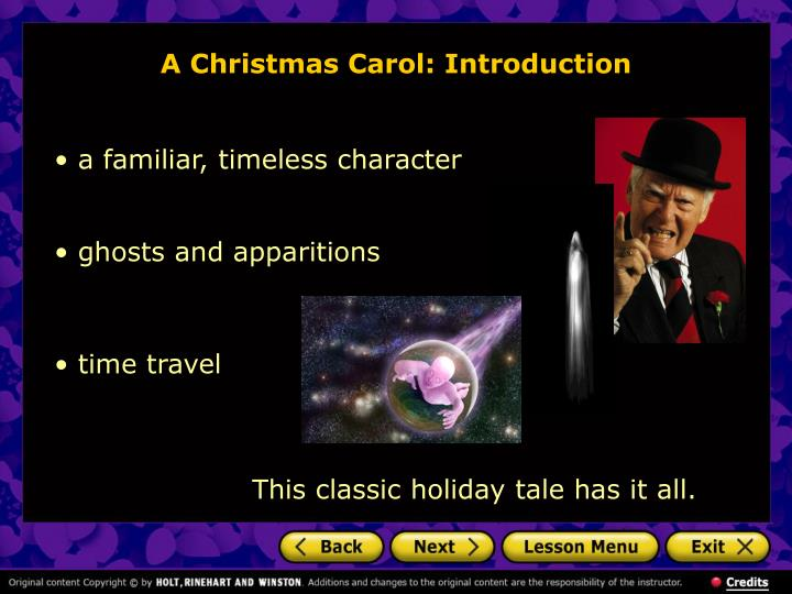 A christmas carol introduction l.jpg