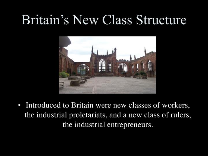 Britain s new class structure l.jpg