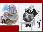 antiglobalizaci n