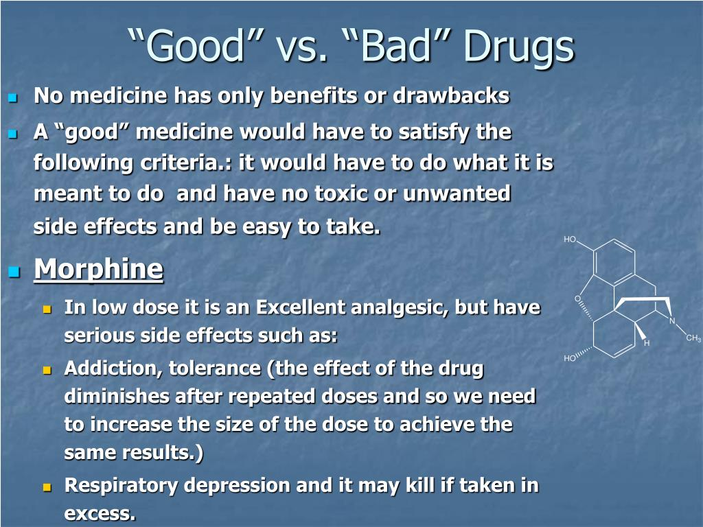cocaine use good or bad Cocaine is not good when abused, which seems to be its most common use in specific and rather uncommon cases it is used by physicians as an anesthetic cocaine has a dramatic effect on the brain, which is a clue that it is not good for you.