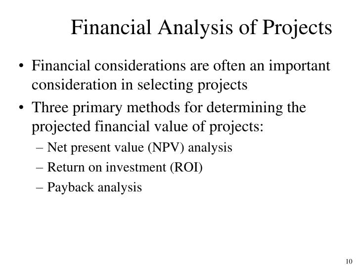 final project financial statement analysis of Financial ratio analysis compares relationships between financial statement accounts to identify the strengths and weaknesses of a company financial ratios are usually split into seven main categories: liquidity, solvency, efficiency, profitability, equity, market prospects, investment leverage, and coverage.