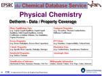 physical chemistry29