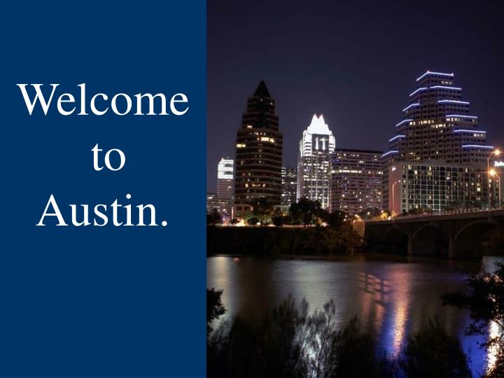Welcome to austin l.jpg