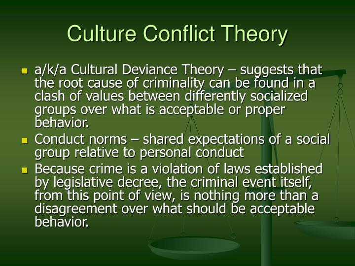 conflict theory homelessness The three basic theoretical perspectives in sociology applied to homelessness.