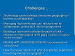 challenges13