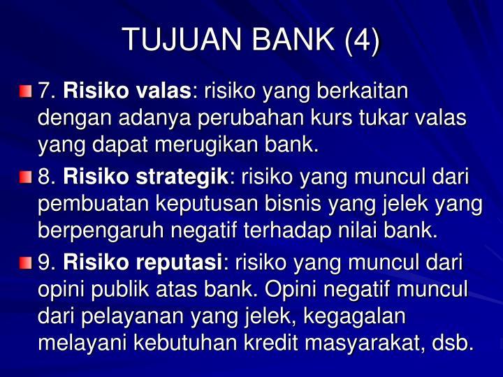 TUJUAN BANK (4)