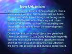 new urbanism21