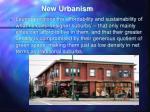 new urbanism22