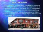 new urbanism24