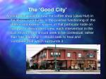 the good city15