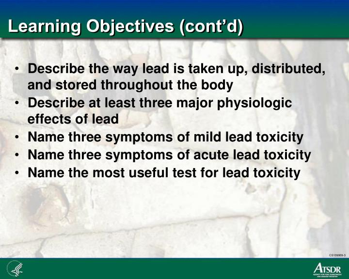 Learning objectives cont d l.jpg