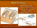 roof framing23