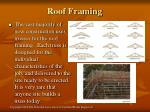 roof framing25