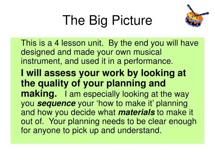 The big picture l.jpg