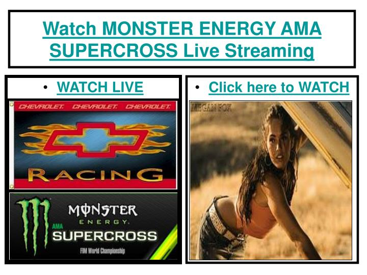 Watch monster energy ama supercross live streaming l.jpg