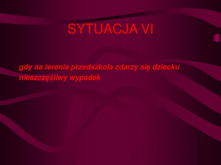 SYTUACJA