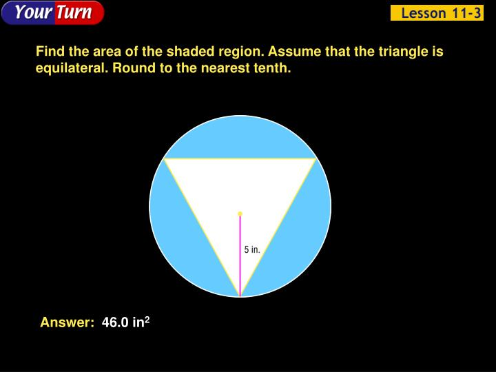 Example 3-3b