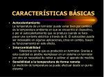 caracter sticas b sicas1