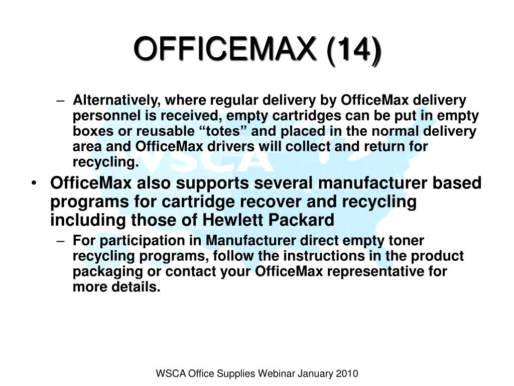 OFFICEMAX (14)