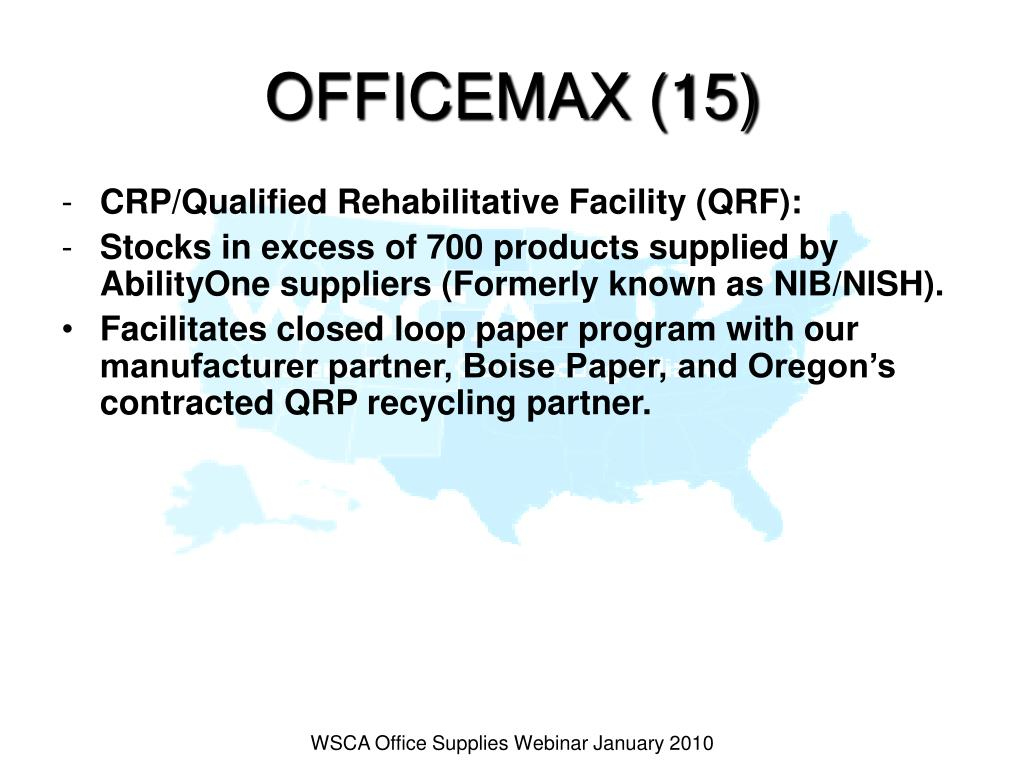 OFFICEMAX (15)