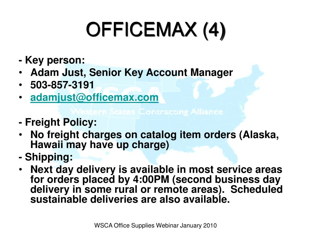OFFICEMAX (4)