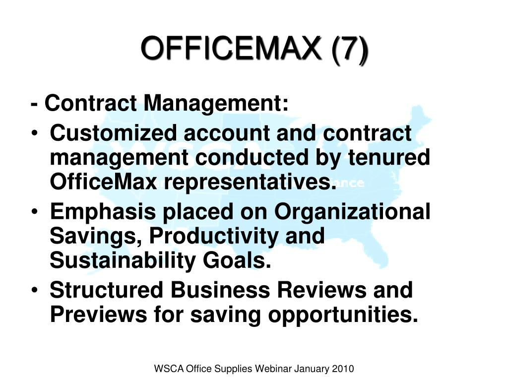 OFFICEMAX (7)