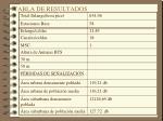 tabla de resultados1