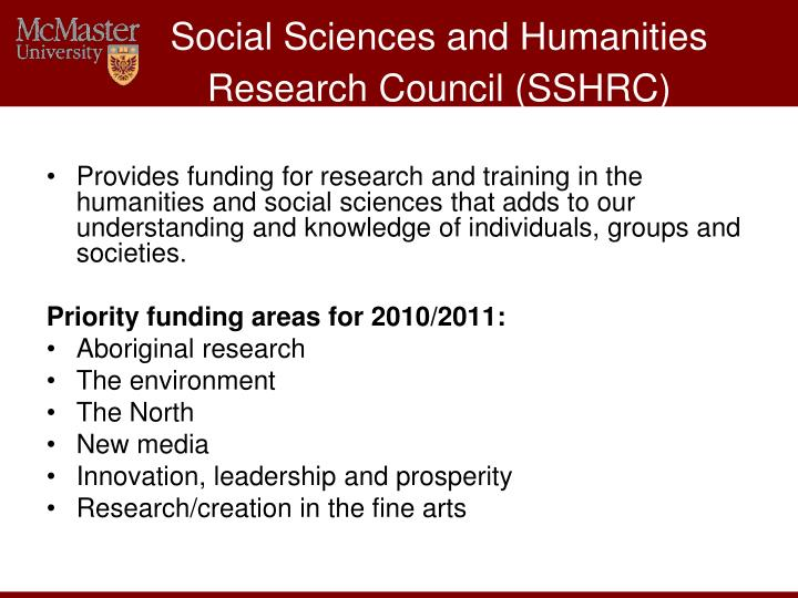 Social sciences and humanities research council sshrc l.jpg