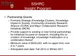 sshrc insight program21
