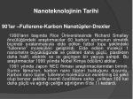 nano teknolojinin tarihi2