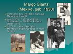 margo glantz mexiko geb 19306