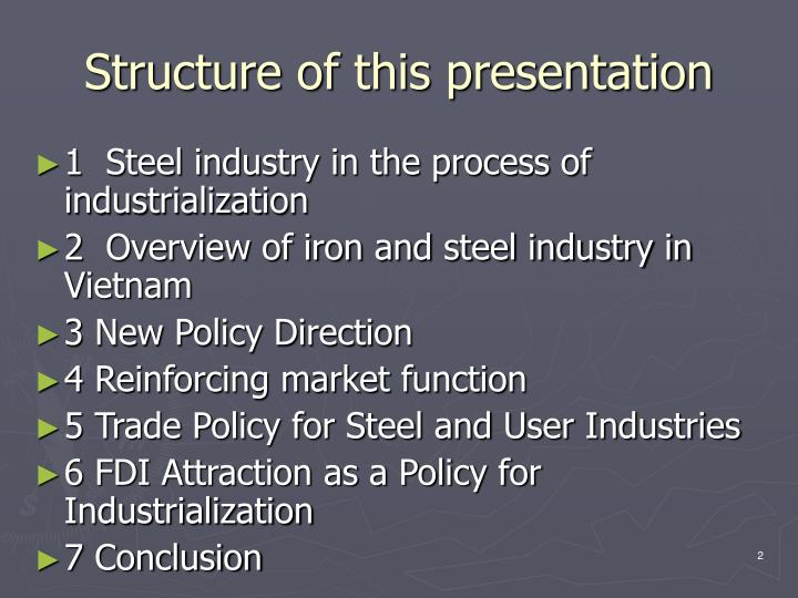 Structure of this presentation l.jpg