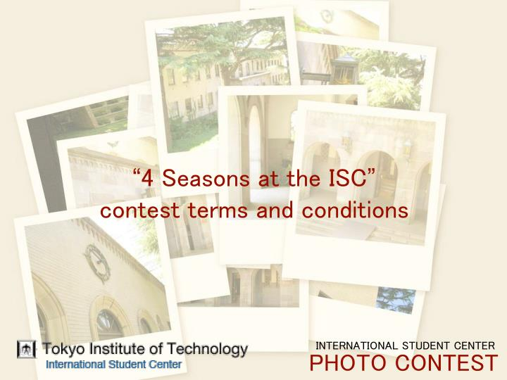 4 seasons at the isc contest terms and conditions l.jpg