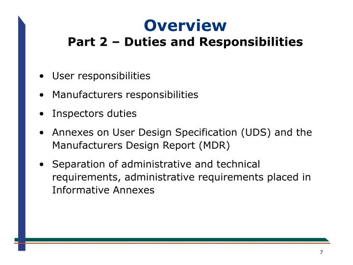 asme section viii division 2 part 5 pdf