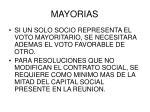 mayorias1