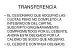 transferencia1