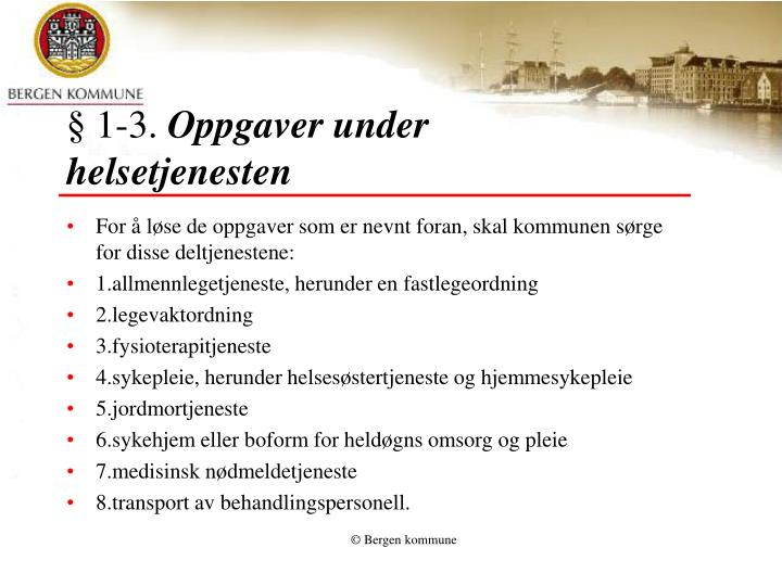 § 1-3.