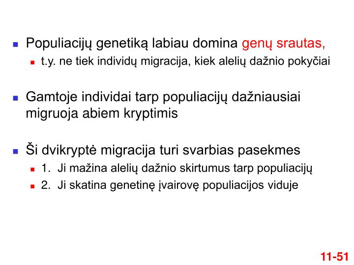 Popul