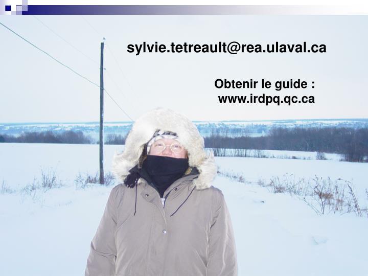 sylvie.tetreault@rea.ulaval.ca