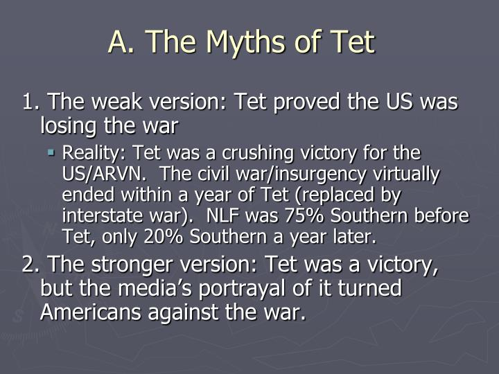 A the myths of tet l.jpg
