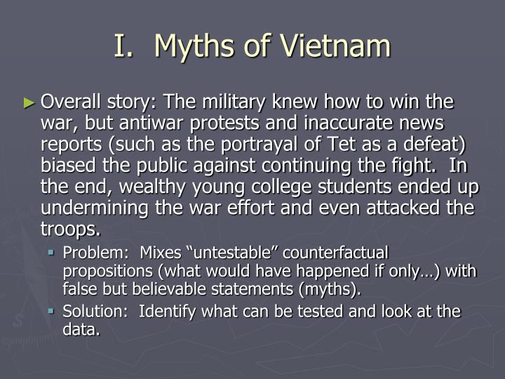 I myths of vietnam l.jpg