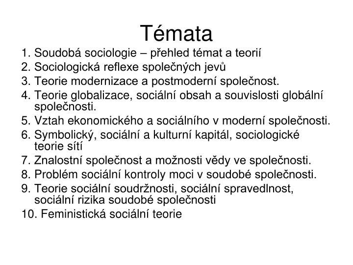 Tmata