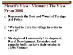 picard s view vietnam the view from 2008