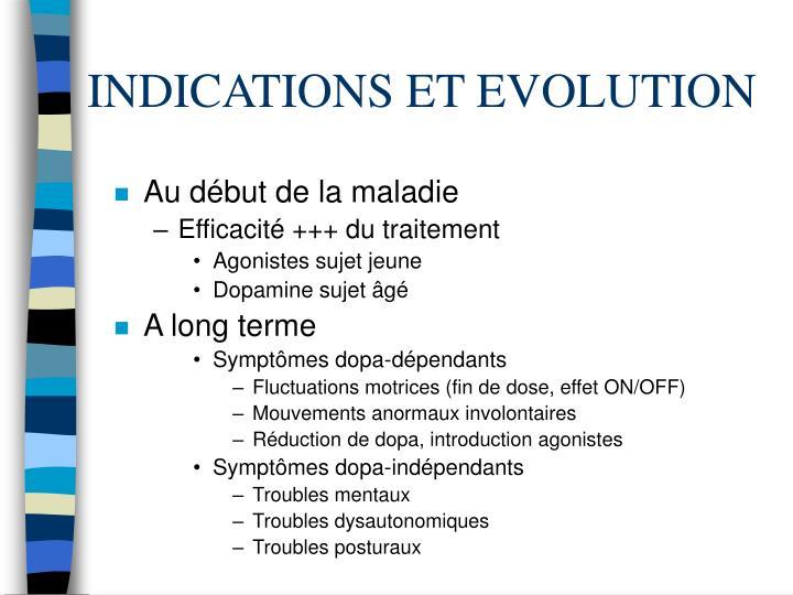 Valacyclovir and gabapentin