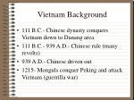 vietnam background2